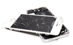iphone reparatie utrecht